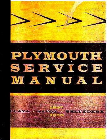 plymouth car covers
