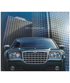 2005 CHRYSLER 300 Sales Brochure