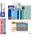 1991 CHEVROLET R/V, P SERIES TRUCK Body, Chassis & Electrical Service Manual CD [eb12414N]