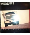 1987 CHEVROLET MEDIUM DUTY TRUCK Sales Brochure